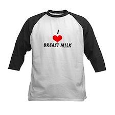 I love breast milk Tee