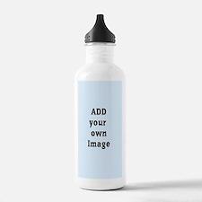 Add Image Sports Water Bottle