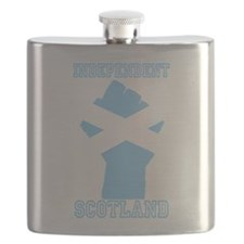 Fist of Freedom 3 Flask