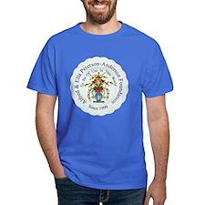 Aff T-Shirt