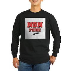 NDN Pride T