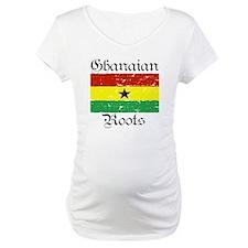 Ghanaian roots Shirt