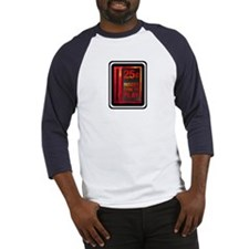 INSERT COIN TO PLAY Baseball Jersey