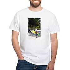 Surfer Kid Shirt