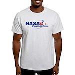 Nsf Standard T-Shirt