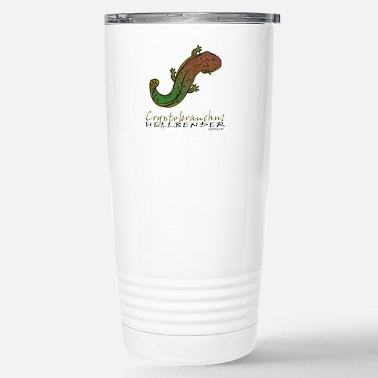 toad-ware Mugs