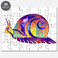 Cute Critters Puzzle