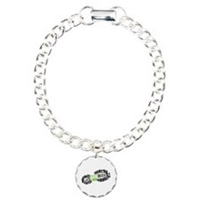 Cute Run Bracelet