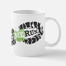Nonprofit Mug