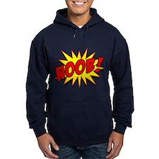 Noob! Hoodie