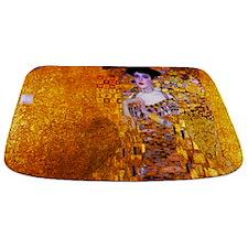 Klimt: Adele Bloch-Bauer I. Bathmat