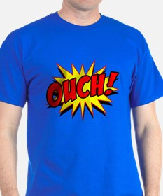 Ouch! T-Shirt
