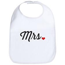 Mrs. Bib