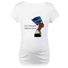 African Queen Shirt