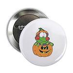 Silly Froggy in Pumpkin 2.25