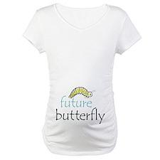 future butterfly Shirt