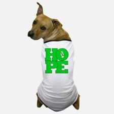 Cute Mental Dog T-Shirt