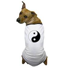 Unique Chi chi Dog T-Shirt