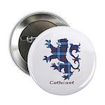 Lion - Cathcart 2.25