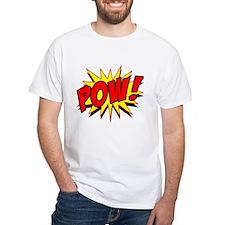 Pow! Shirt