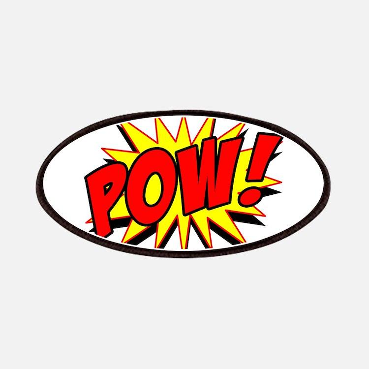 imp 2 pow kick it