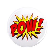 """Pow! 3.5"""" Button"""