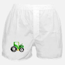 Unique Harvest Boxer Shorts