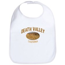 Death Valley National Park Bib