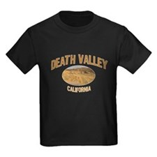 Death Valley National Park T