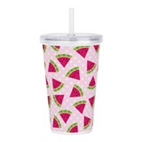 Tumbler Insulated Drinkware