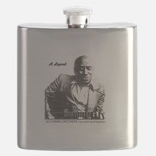 Legend Flask
