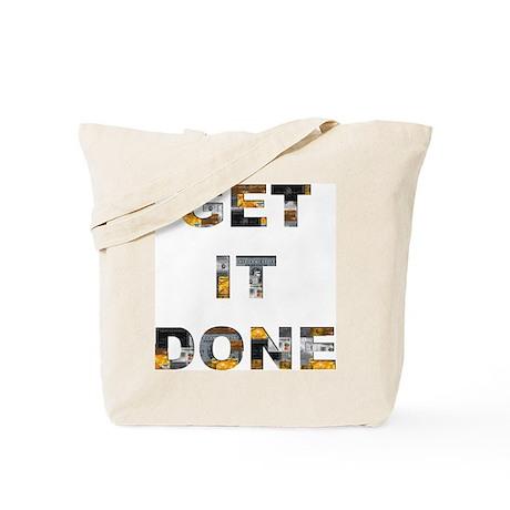 No-Hesitating Bag