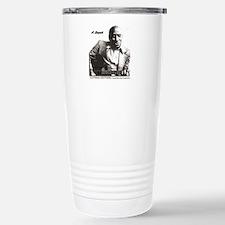 Legend Travel Mug