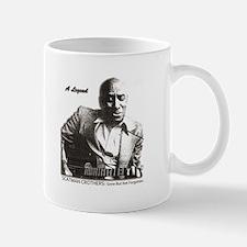 Legend Mugs