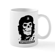 Funny Community Mug