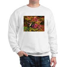 Tiger Lilith Sweatshirt