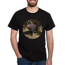Tasmanian Devil T-Shirt