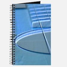 Musical Journal