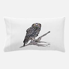 Cute Talon Pillow Case
