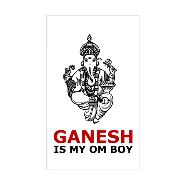om ganesha kundali match making