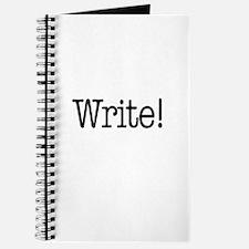 Funny Sacred words Journal