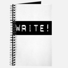 Unique Sacred words Journal