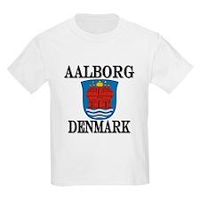 The Aalborg Store T-Shirt