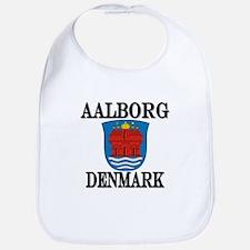 The Aalborg Store Bib