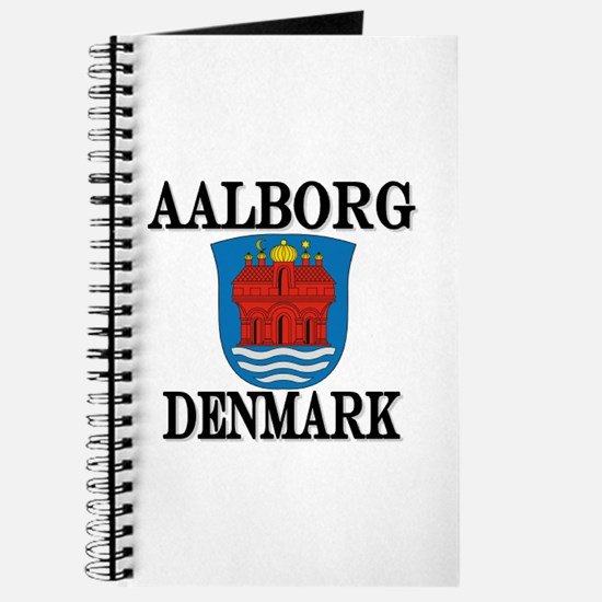The Aalborg Store Journal