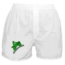 Unique Atv Boxer Shorts
