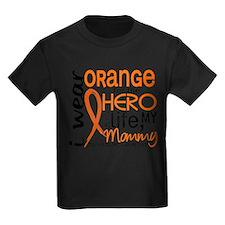 D Mommy T-Shirt