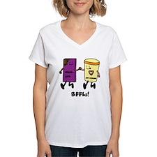 Best Friends For Life Shirt