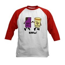 Best Friends For Life Tee