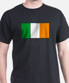 Irish T-Shirt